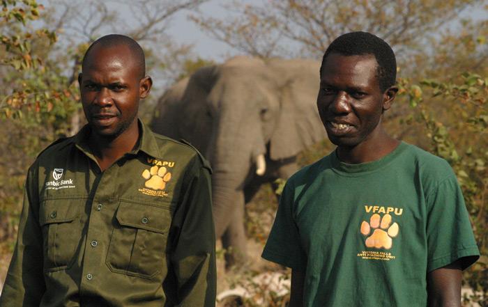 vfapu-scouts-tanyala-ncube-and-goodwin-chuma-on-patrol