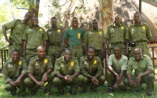 vfapu-scouts-team-photo