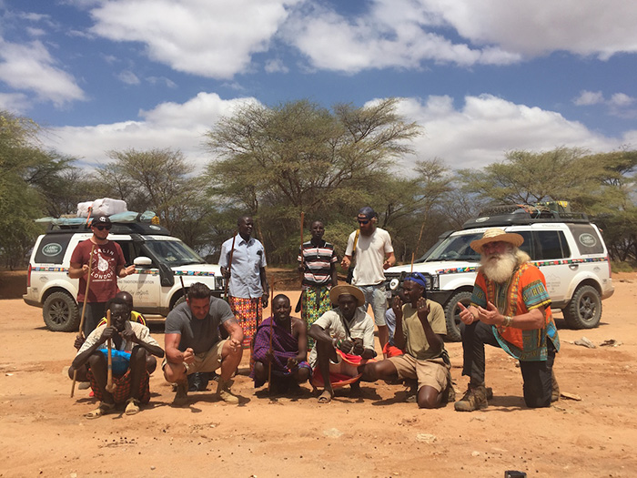 a-blessing-by-the-samburu-elders