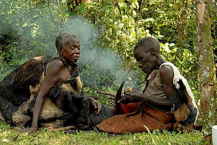 batwa-one-of-the-unsung-tribes-in-bwindi-impenetratable-gorilla-park