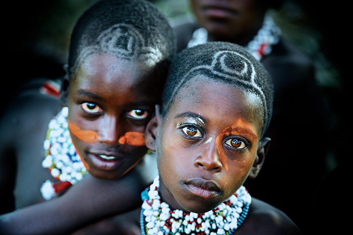 photographing tribes of the omo valley africa geographic