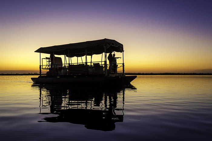 dumatau-sunset-cruise