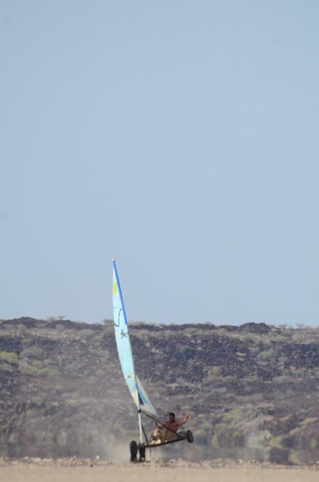 finally-the-wind-picks-up-ross-holgate-flies-a-wheel