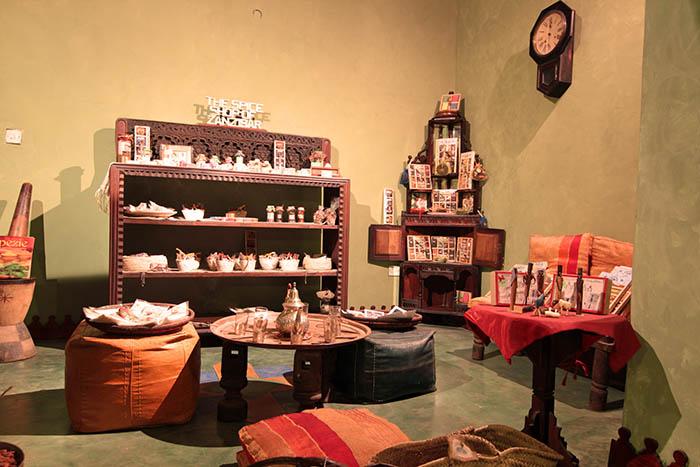 hos_spiceshop_marioodorisio