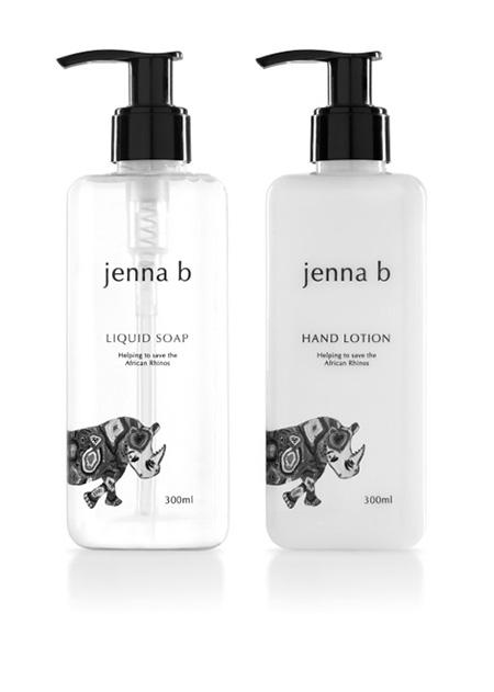 jenna-b-product-shot