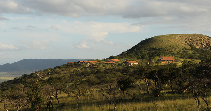 located-high-on-a-hill-is-the-five-star-pakamisa-lodge-pakamisa