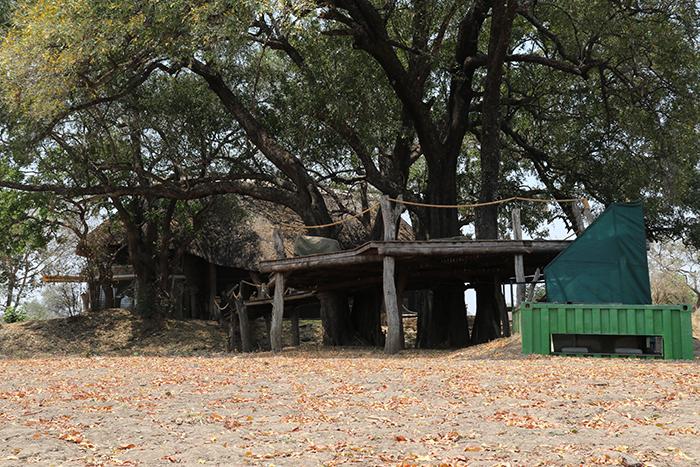 luangwa-safari-house-hide-2jpg