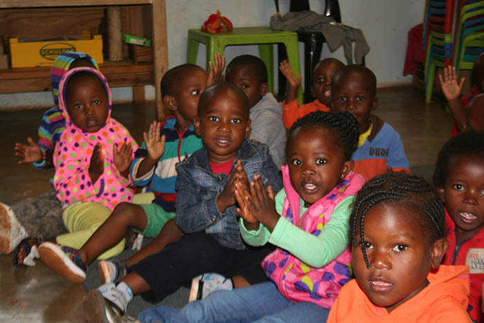 such-cuteness-at-the-vhutshilo-mountain-school-for-aids-orphans-madi-a-thavha
