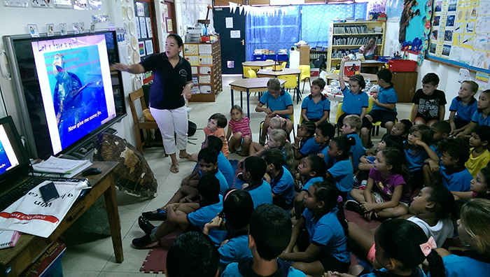 team-members-visiting-a-school-during-world-conservation-day