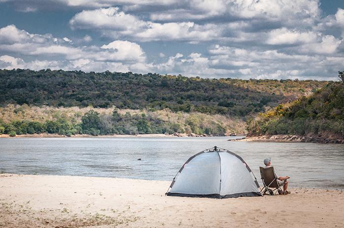 tent-by-rufiji