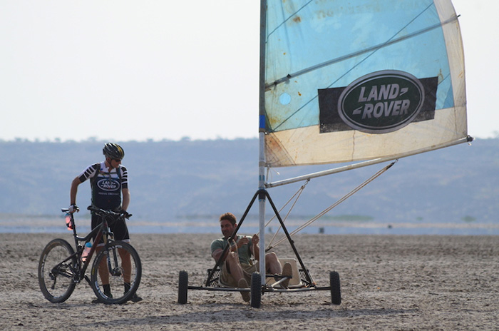 the-heat-bounces-off-the-chalbi-desert-floor-as-we-traverse-it-by-mountain-bike-land-yacht-and-land-rover