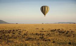 ballooning-over-the-serengeti