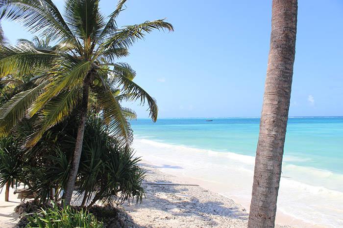 beach-in-zanzibar
