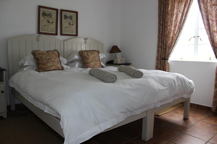 bedroom-de-hoop