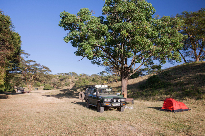camping-lake-nakuru