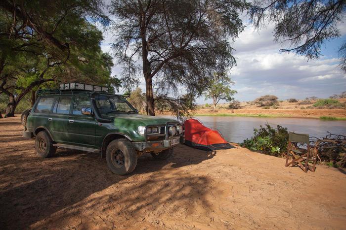 camping-samburu