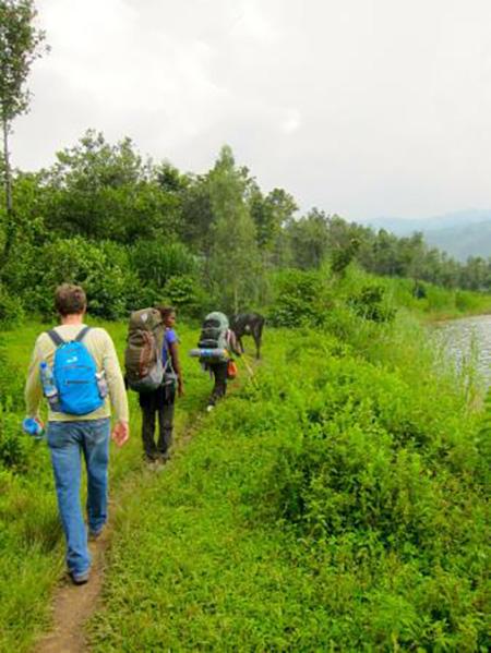 congo-nile-trail1