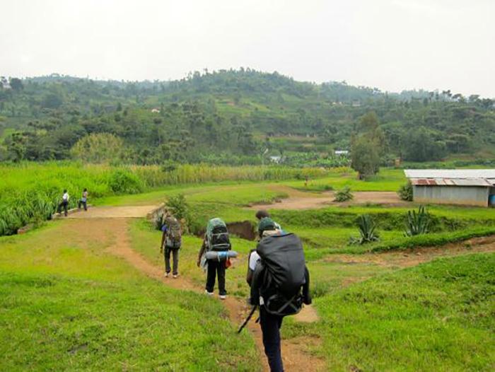 congo-nile-trail