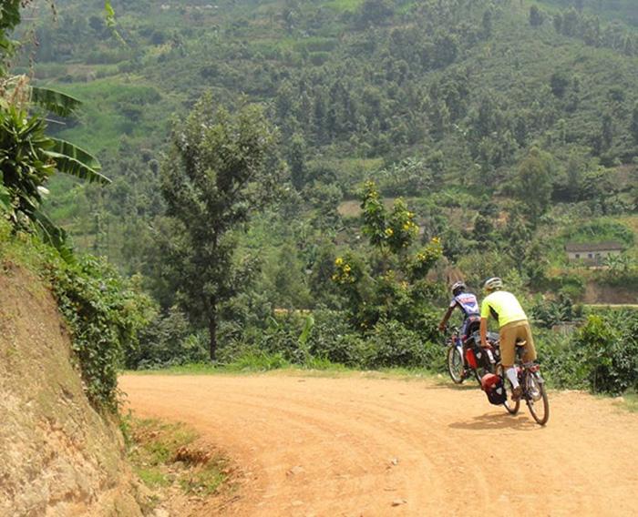 congo-nile-trails2