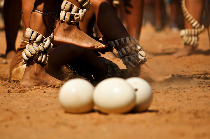 dancing-over-ostrich-eggs
