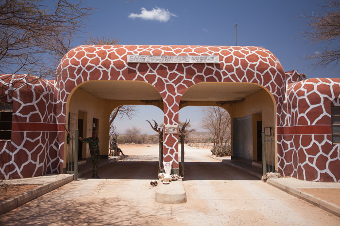 entrance-to-samburu