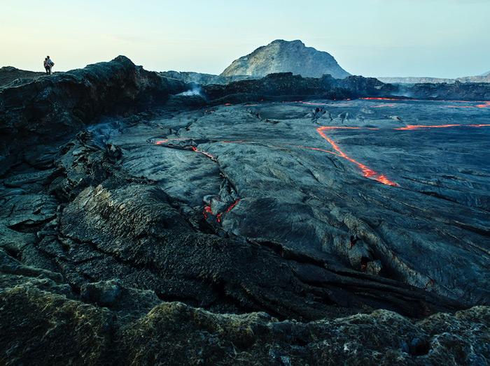 ethiopia-lava