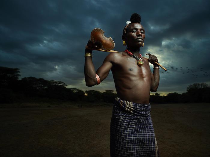 ethiopia-man-portrait