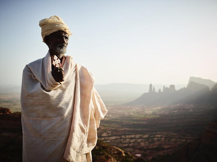 ethiopia-priest