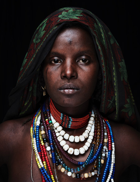 ethiopia-woman-portrait