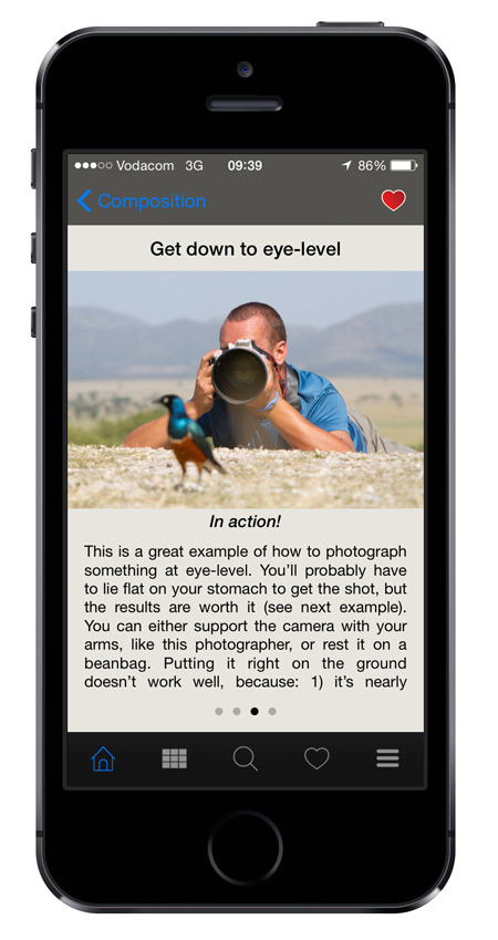 example-get-down-to-eye-level-photography-app