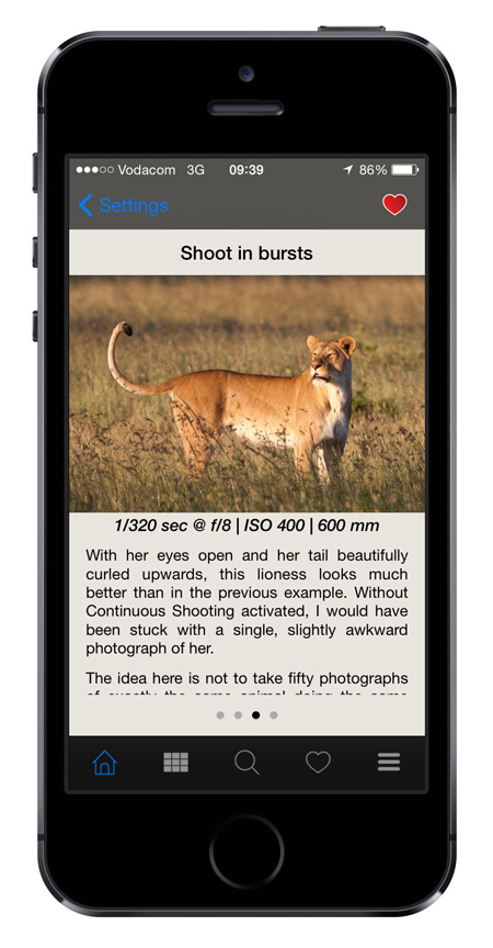 example-shoot-in-bursts-photography-app