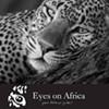Eyes on Africa
