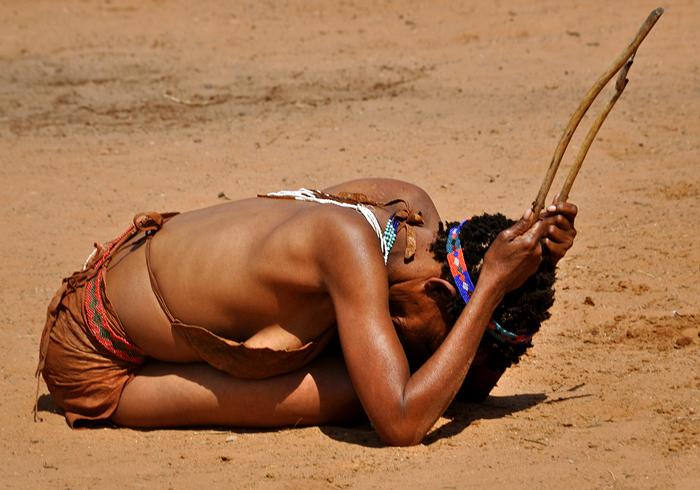 gemsbok-hunting-dance