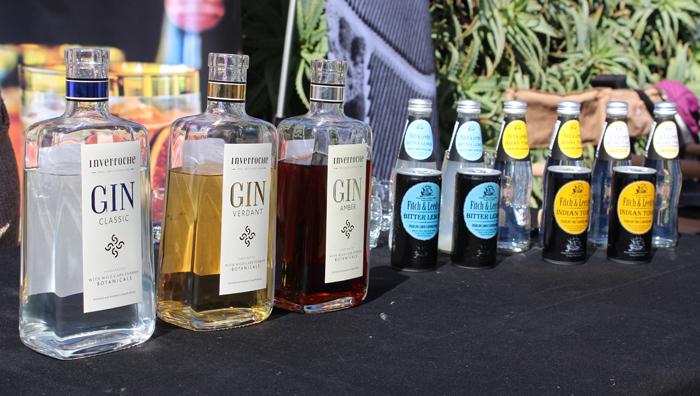 gin-tasting-de-hoop