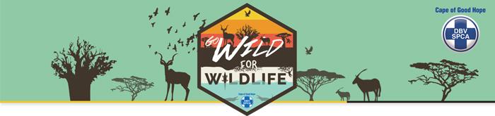 go-wild-for-wildlife-spca