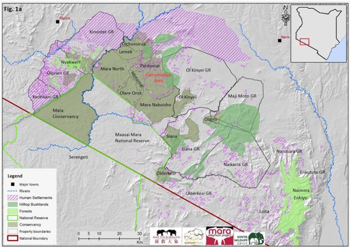 kenya-land-use