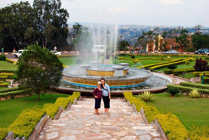 kigali-city-roudabout