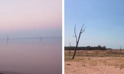 lake-kariba-changing-water-levels
