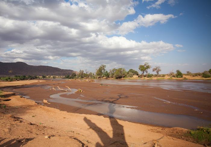landscape-samburu