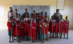maasai-schools-education-ol-pejeta