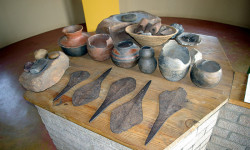 masorini-artifacts