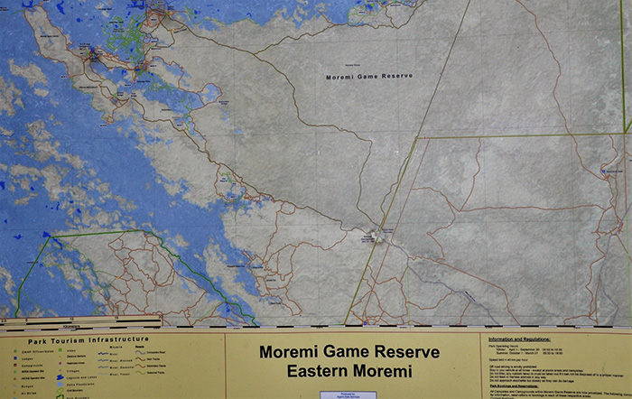 moremi-game-reserve-map
