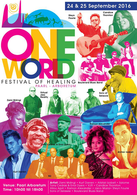one-world-festival-of-healing