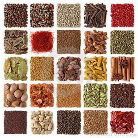 spices_hoszanzibar