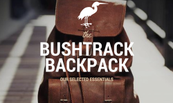 the-bushtrack-backpack