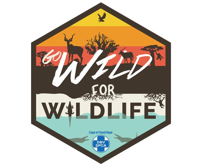 wild-for-wildlife