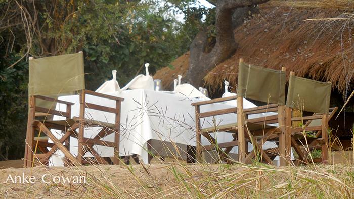dinner-at-island-bushcamp