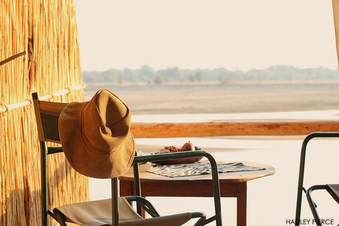 overlooking-the-luangwa-river