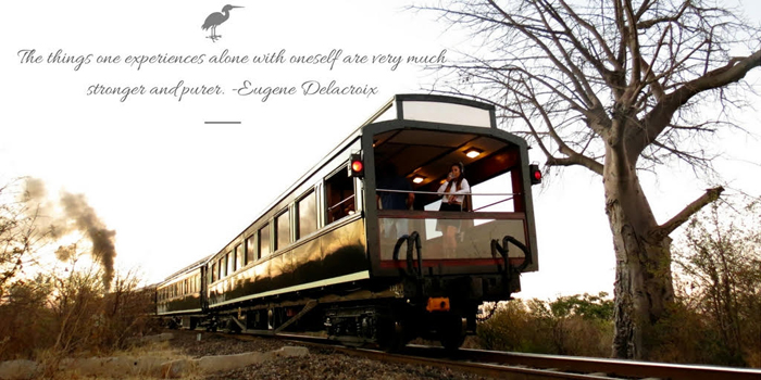 train-in-africa-solo-travel