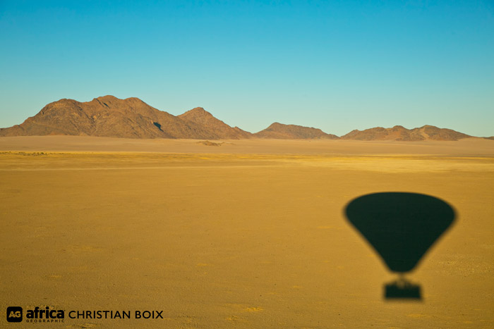 balloon-shadow-namibia